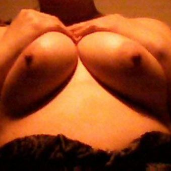 sexcontact met aredvi-sura_25