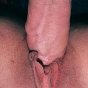 sexdate met sexychrislover43