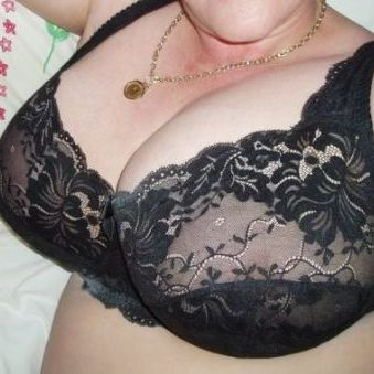 sexcontact met coltlady4