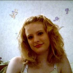 sexdate met Marychasse-88