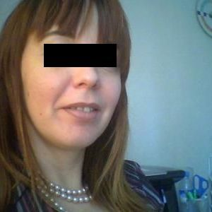 06 escort man zoekt gratis sex