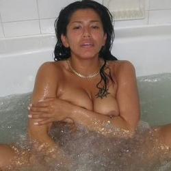 sexdating met YELLOWFLOWER33
