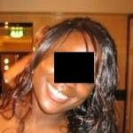 sexdating met Carry31